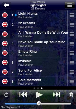 081124-playlist-edit.png