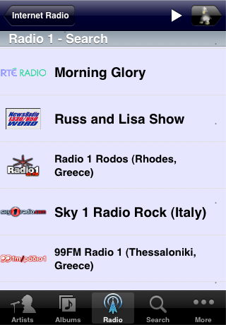 081124-radio-1-search.png