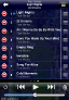 081124-playlist-edit.png