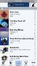 Albums List