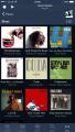 6Plus_albums_d.PNG