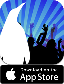 Download iPeng Party on the App Store