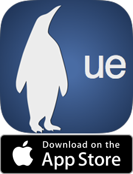 Download iPeng ue on the App Store